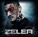 Photo de zeler-officiel
