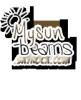 mysun-beams