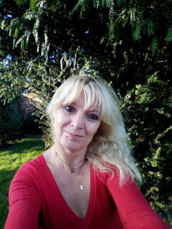 Moi Brigitte fan de Julio ❤❤❤❤❤❤