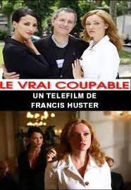 Téléfilm Le vrai coupable :)