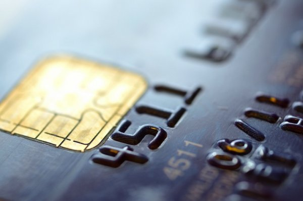 Credit Card Terminals Blog