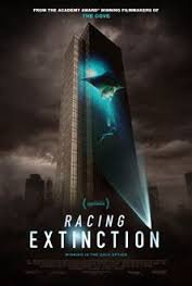 racing extinction en streaming vf youwatch