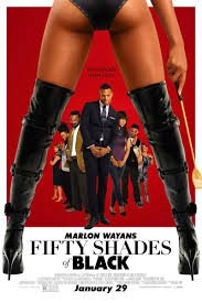 fifty shades of black en streaming vf youwatch