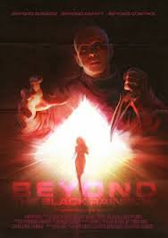 beyond the black rainbow en streaming youwatch vf