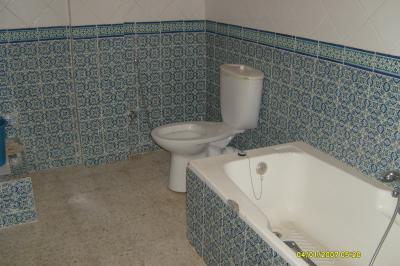 Blog De Location Tunisie Location D Appartement A Hammam Sousse