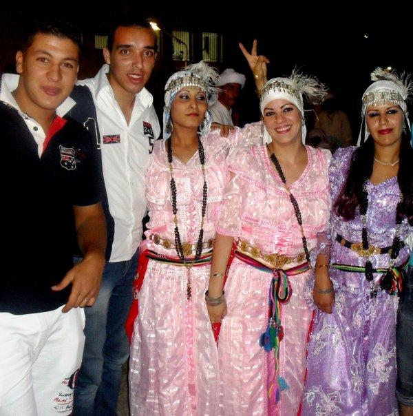 Chetahet