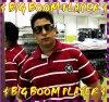 BigBoomPlayer
