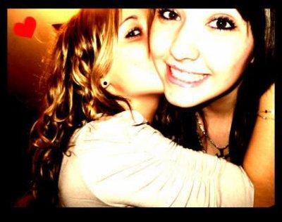 La seule amitié qui vaille est celle qui naît sans raison. ♥