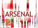 Photo de Arsenal-football-1886
