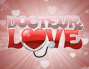 Docteur love <3