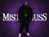 MisterhusS