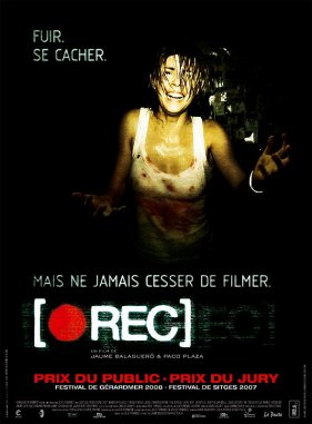 REC French DVDRip