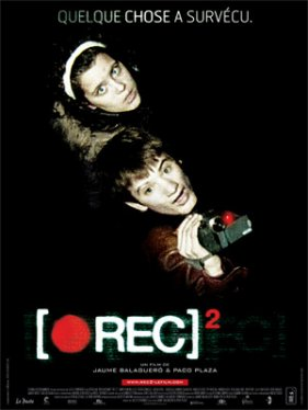 REC 2 French DVDRip