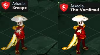 Team Thx 2.0 ??
