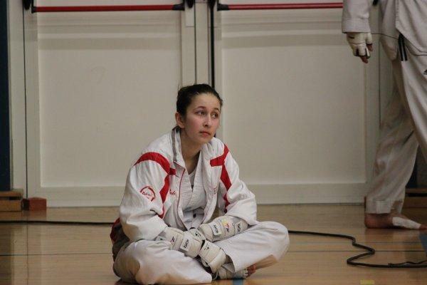 Championnat de Belgique 2012,  Elita remporte tranquillement son titre ;-) bravo