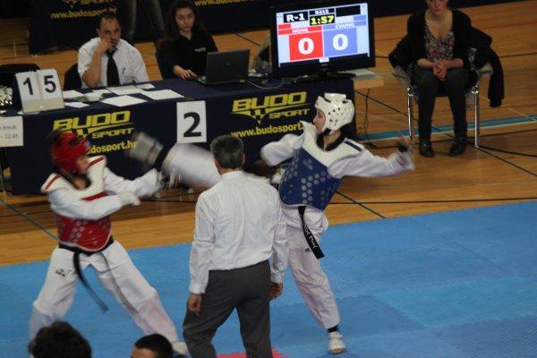 Championnat du Luxembourg