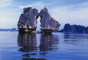 How to plan your Vietnam tour - Vietnam travel information
