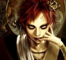 Photo de Suna-Gaara