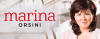 Véronic chez Marina Orsini