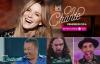 Ici On Chante | Extraits et invités émission 5
