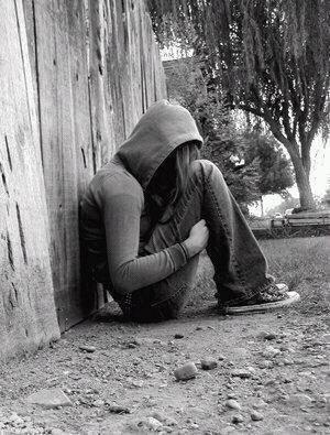 la depresion ?