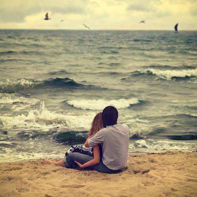 La meilleure façon d'aimer quelqu'un, c'est de ne jamais oublier qu'on pourrait le perdre à tout moment.
