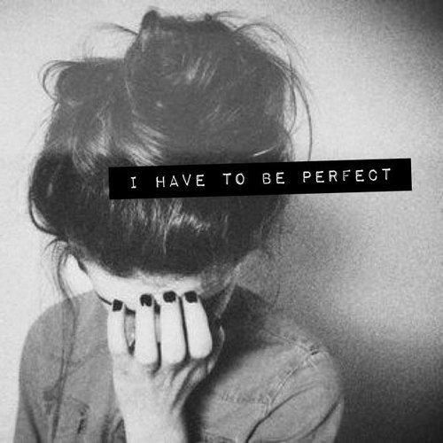 Reste comme tu es.