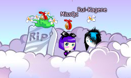 MissQc =D