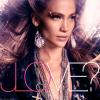 JLO-LOVE2011
