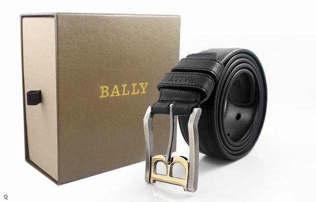 kaufen bally Gürtel verwendet werden ist oft die chromatische
