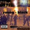 young-black93