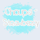 Photo de Choupa-Strawberry