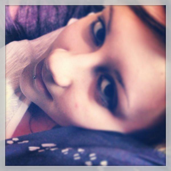 # L'encre sur ma peau et le reflet de mon ame,car elle est indelebile et infinie #