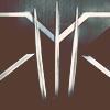 X-MenFilms