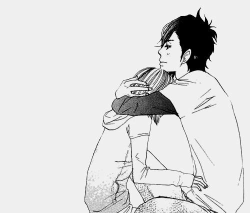 Les couples qui m'ont fait / me font rêver ...♥