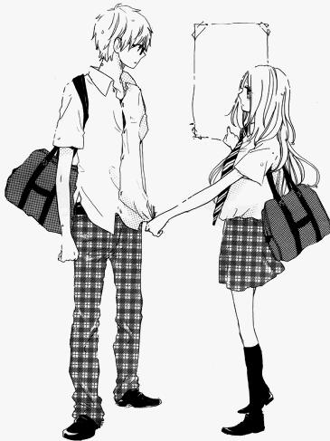 Bilan Manga - Ce qui fallait absolument lire.. Ou pas !