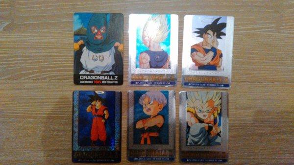 japonaise - hero collection part 3