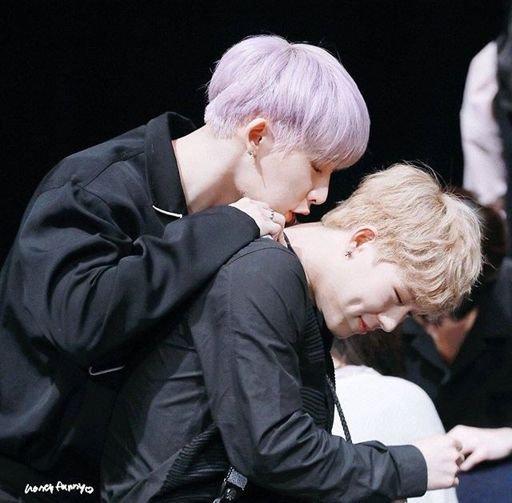 Même si nous n'utilisons pas la même langue, nous partageons la même la musique ~ Jonghyun [SHINEE]