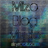 Mizo-Blog-Music