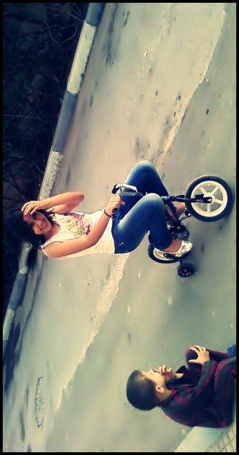 Moi & Adnane ♥!!
