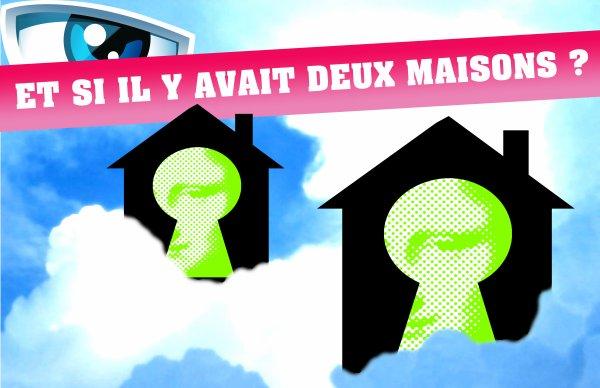Et si en 2011 La Voix voyait double ?