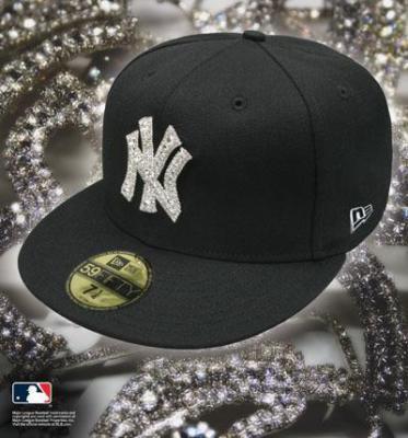 trop belle la casquette