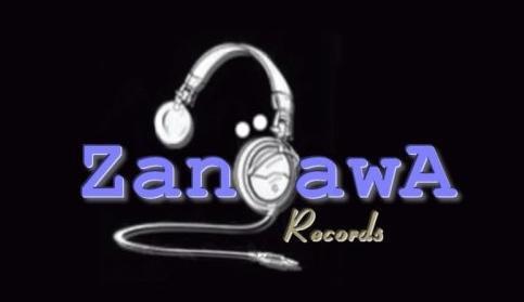Zan9aWa RePreSenT : ReaL Zan9aWa - ReMix -