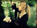 Photo de Vampirische-Gotik