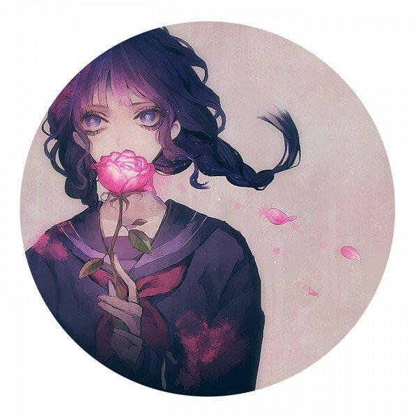 Hisa Kamitsukemu