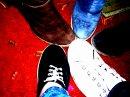 Photo de x0h-Yeahh