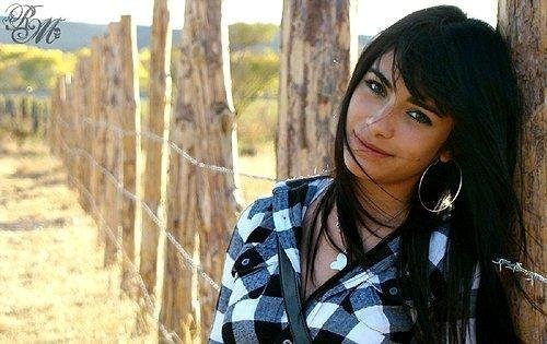 MoniCa Chula♥