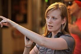 Sarah Polley - Filmographie
