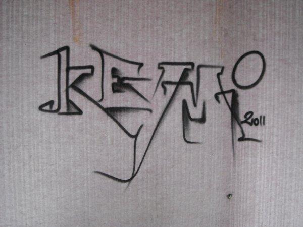Keymi Terrain Clermont