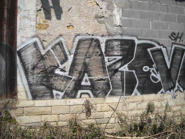 Kazo Vf St-Imbert (58)
